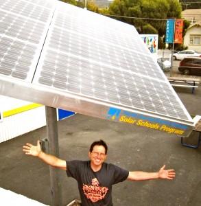 solarschools.jpg
