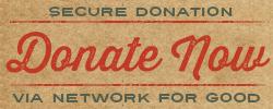 nfg.donate.now.jpg
