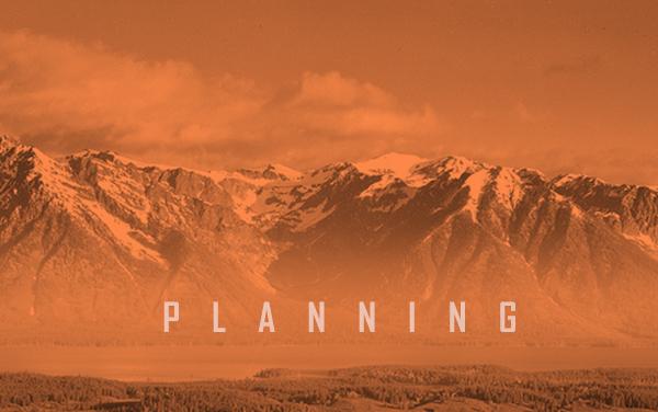 02-Planning.jpg