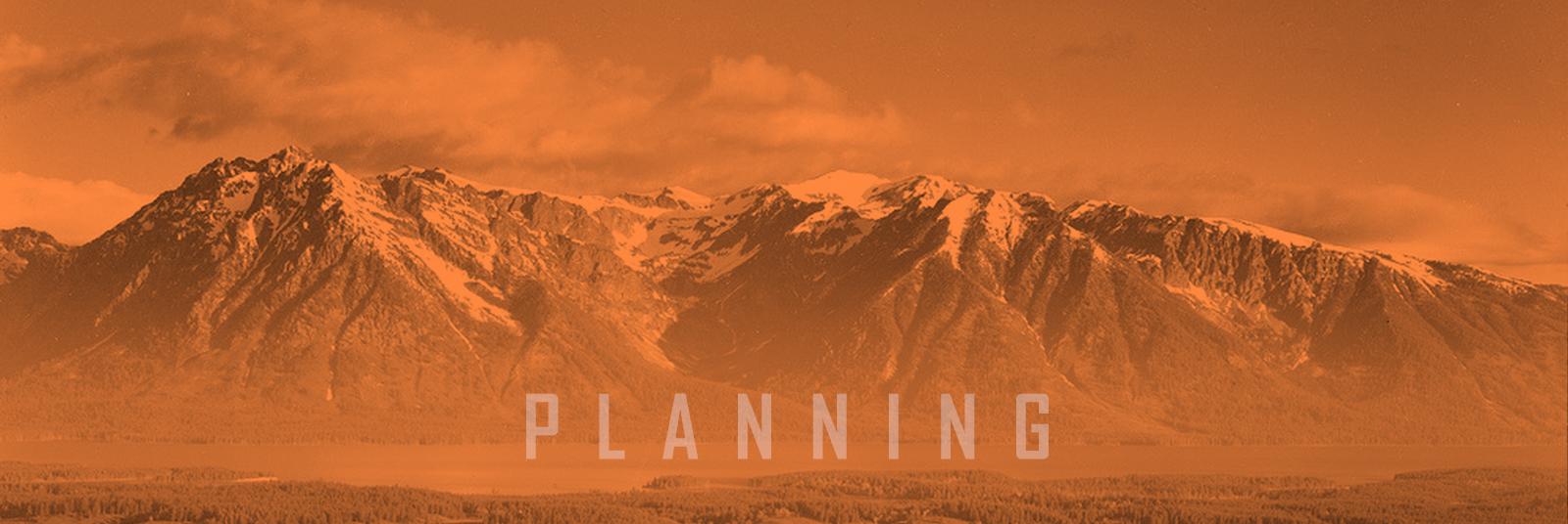 03 Planning.jpg