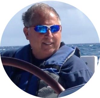 Joe C-2-sailing circle.png
