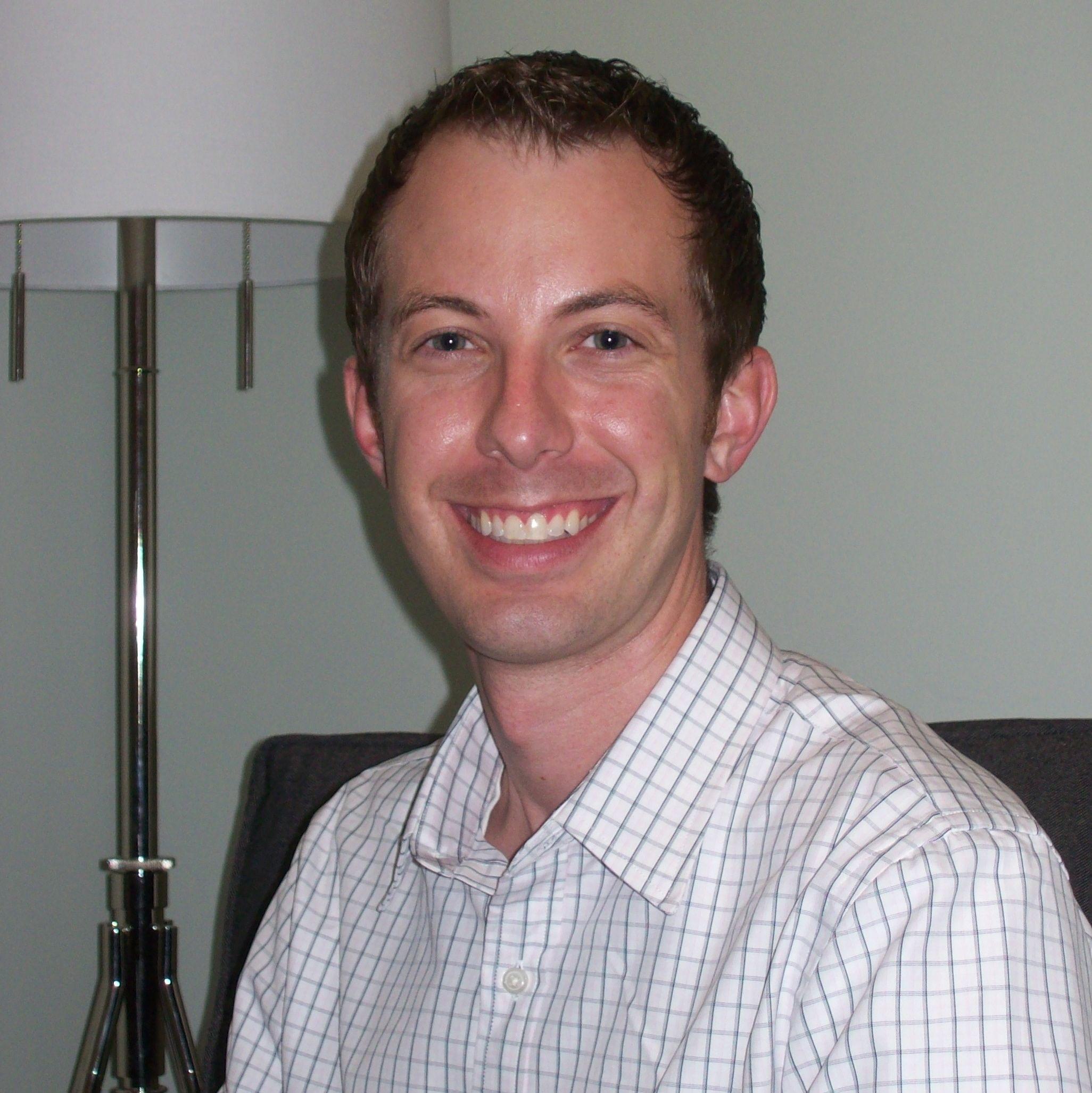 jim-profile.jpg