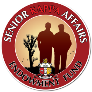 Senior-Kappas-Logo_Donate-300x300.png