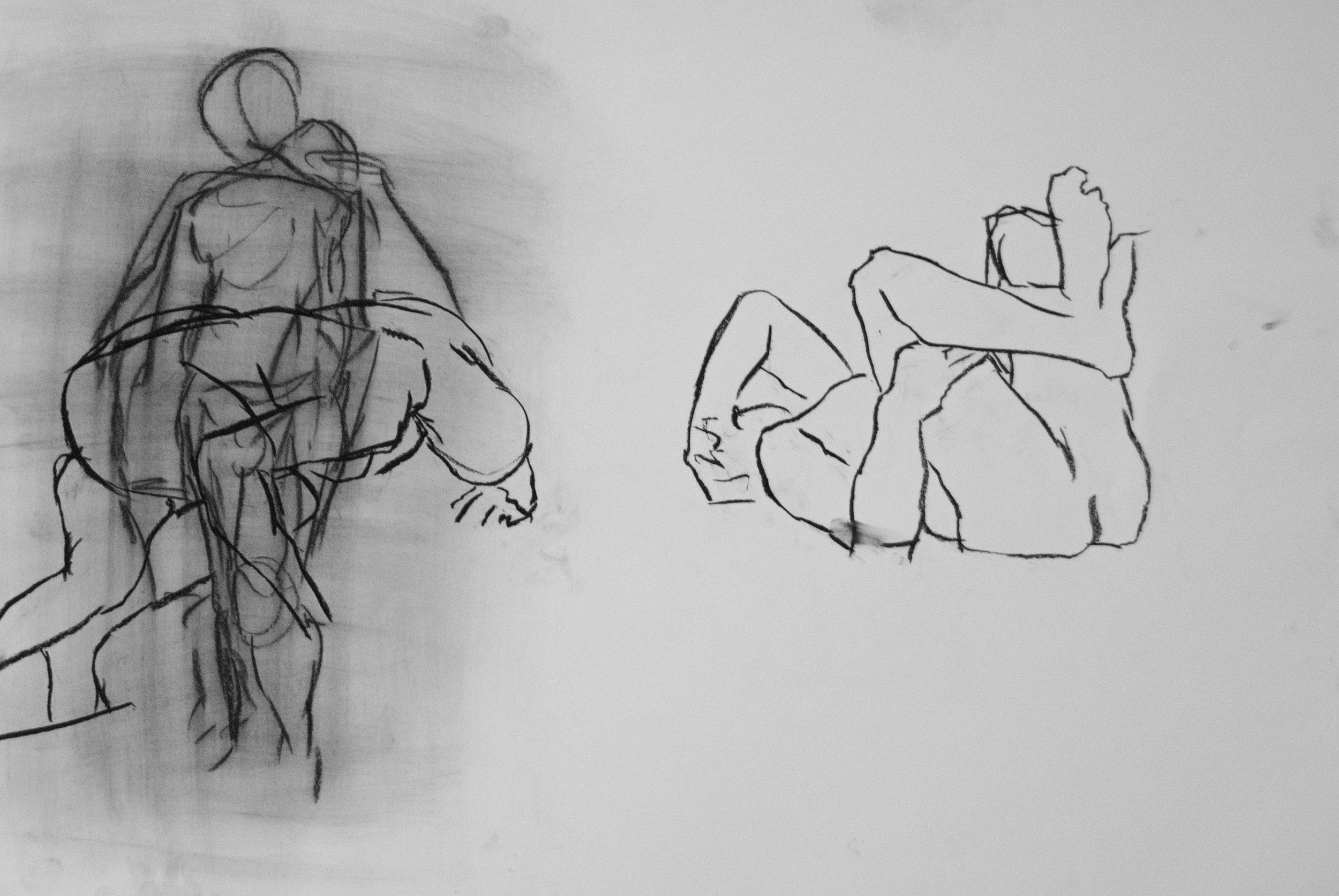 figure-13.jpg