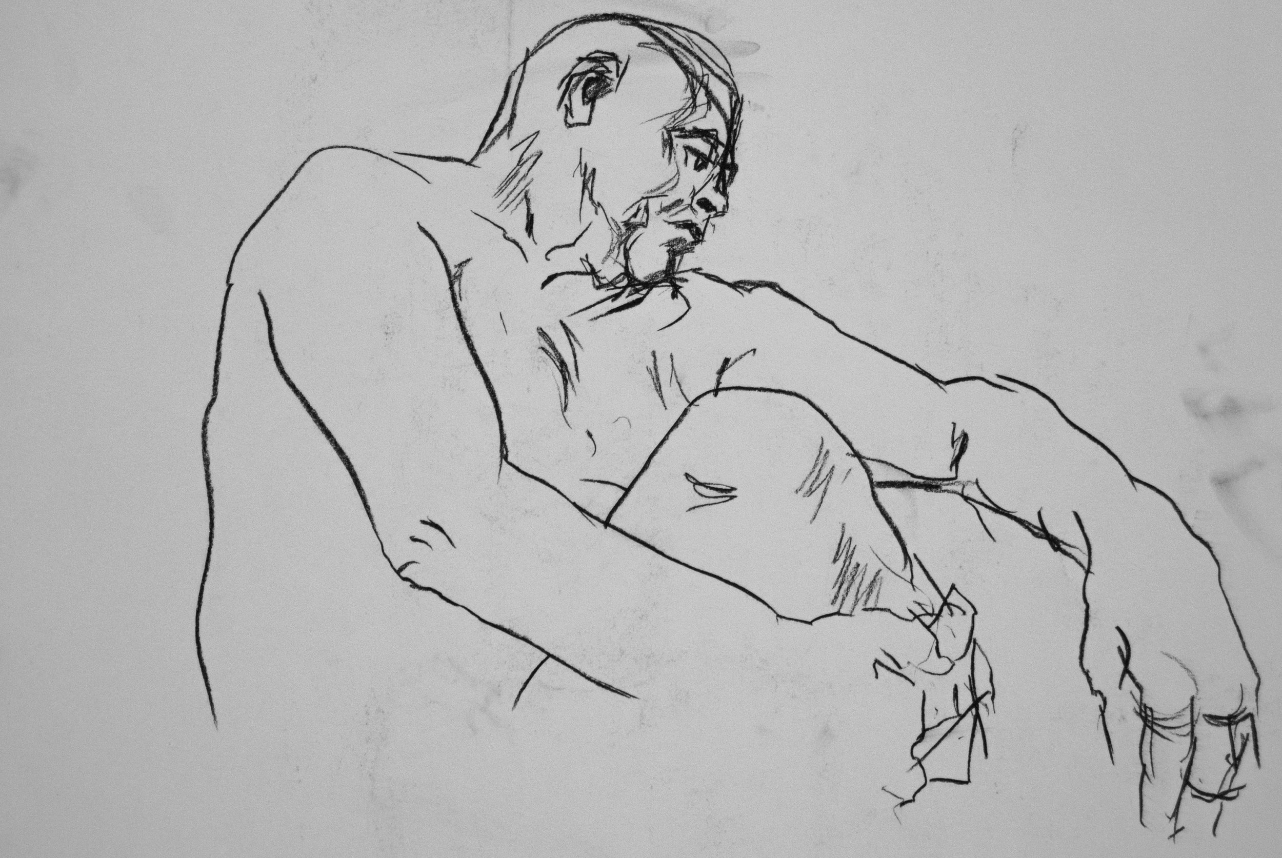 figure-22.jpg