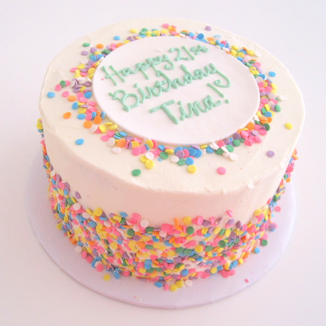 birthday cake 2.jpg