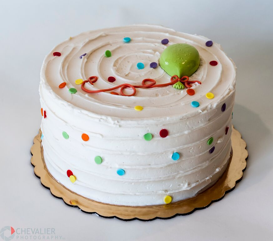 birthday cakes 1.jpg
