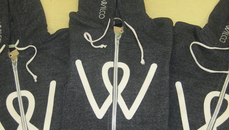 wilco-hoodie.jpg
