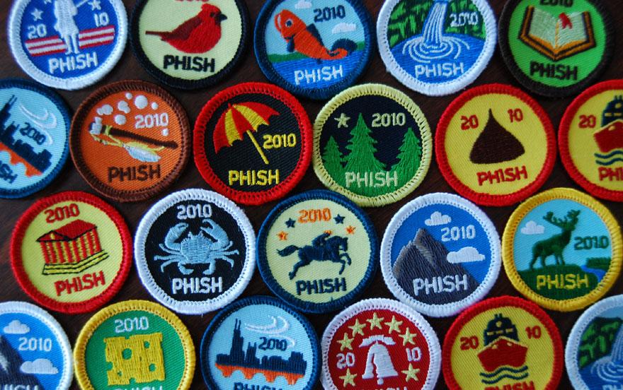 phish-badges.jpg