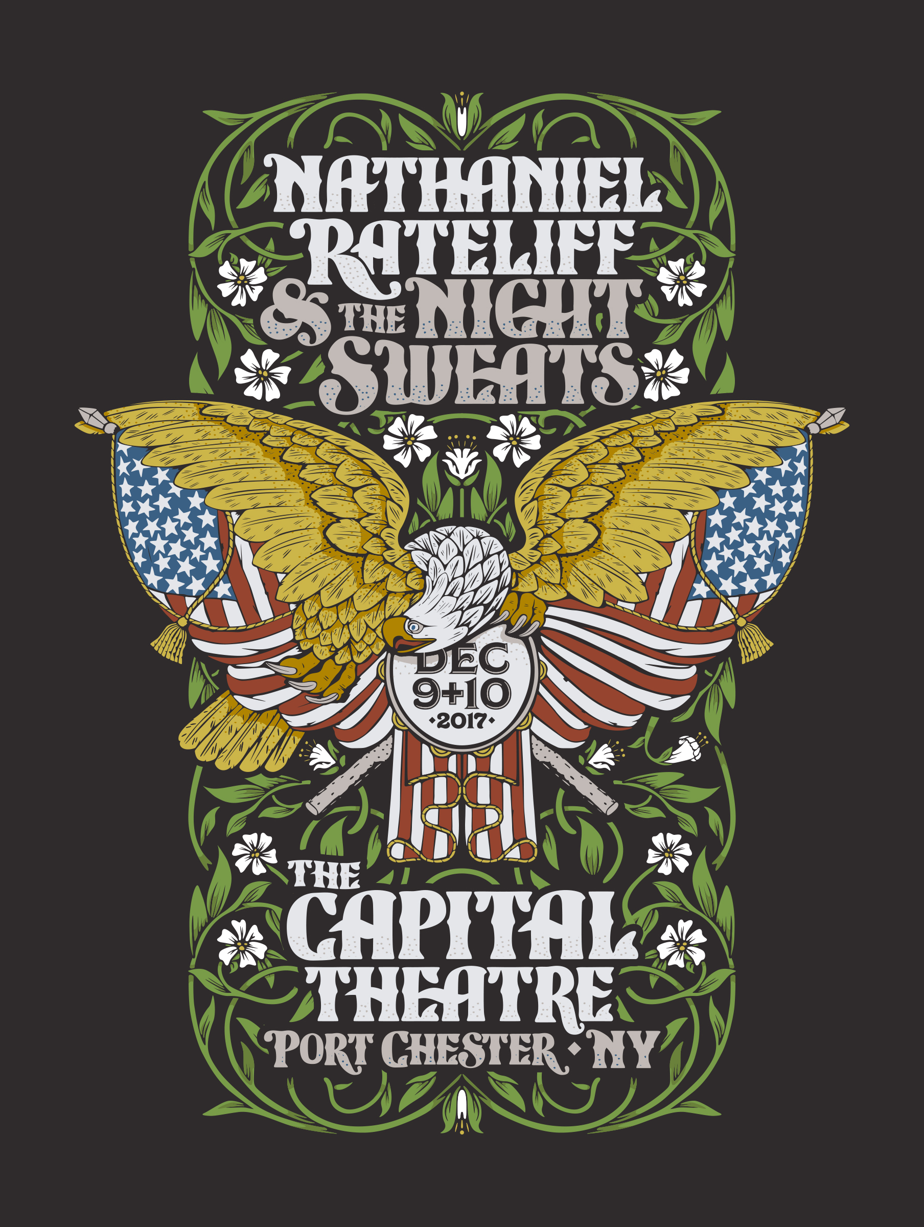 NRATNS-CapitalTheatre.jpg