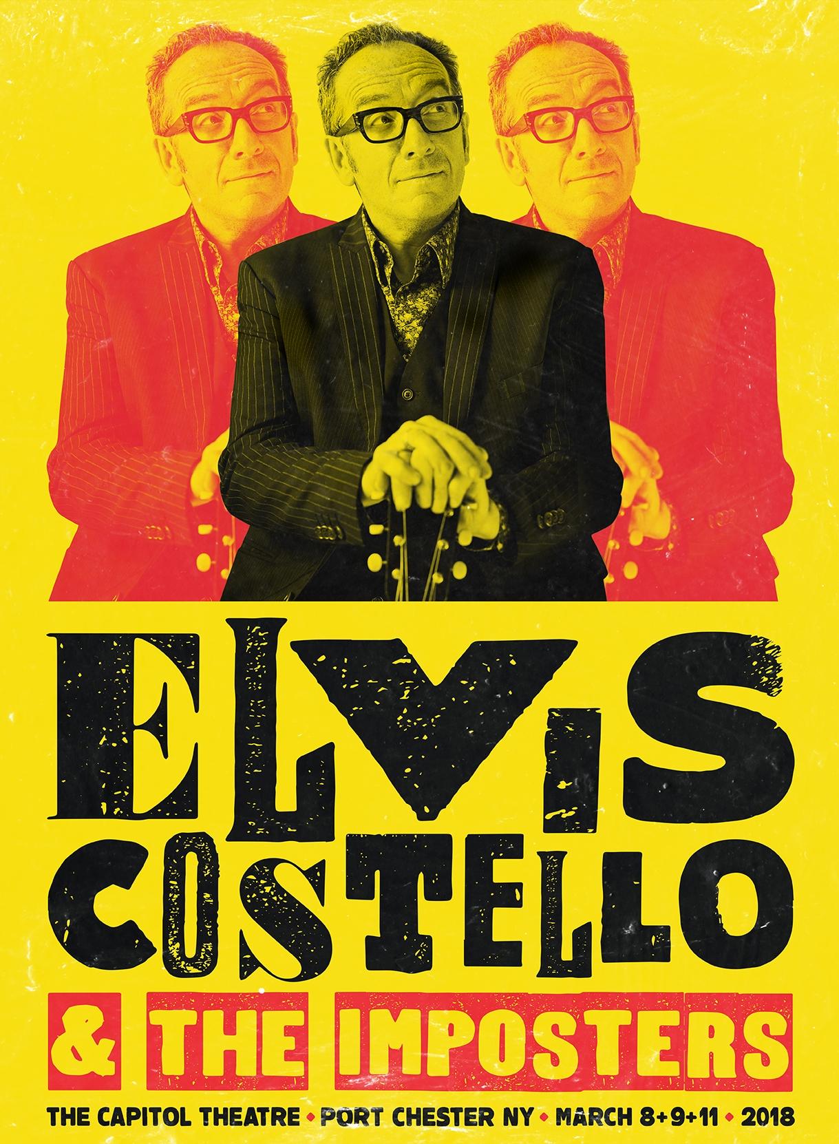 Elvis-Costello.jpg