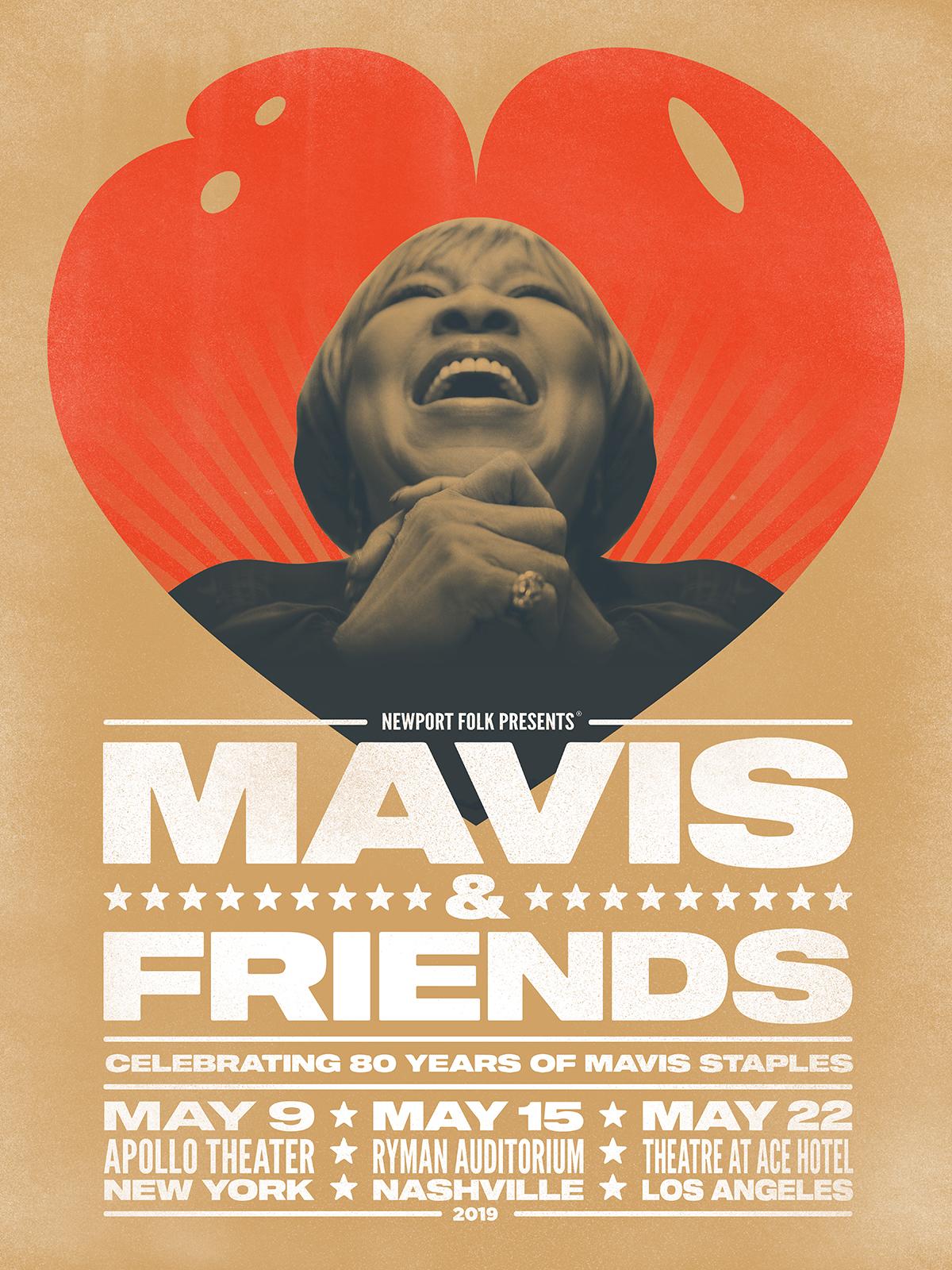 mavis-poster-lowresproof.jpg