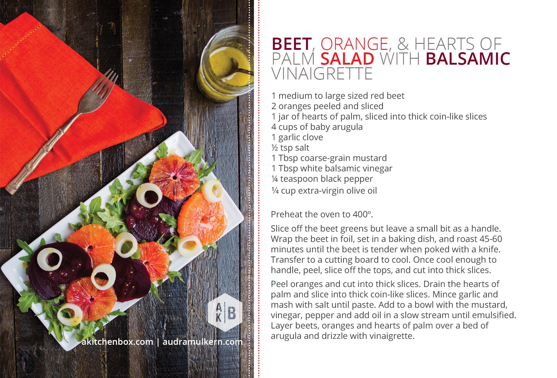 02 BACK Beet Salad + Image.jpg