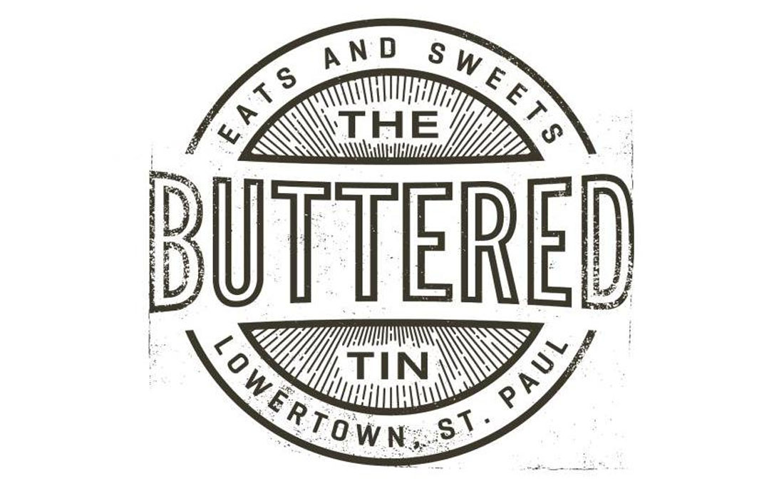 Buttered Tin Lowertown.jpg