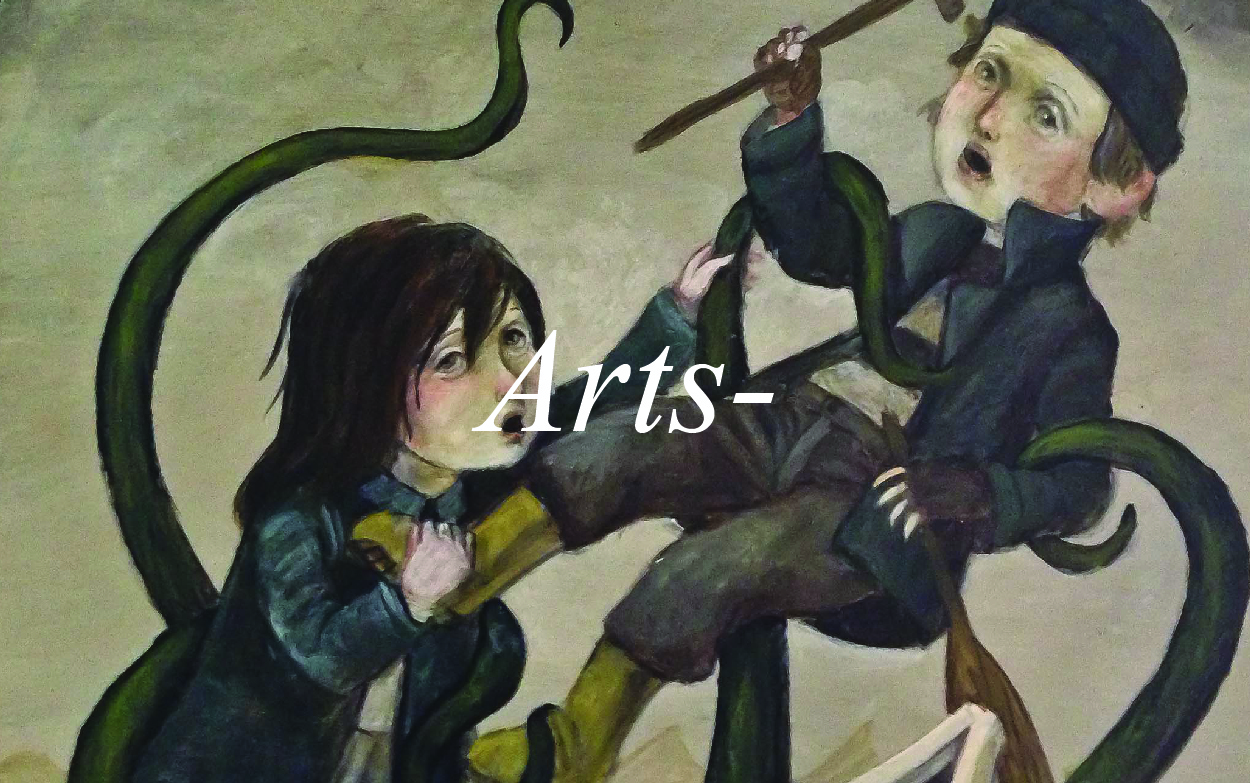 arts front page-01.jpg