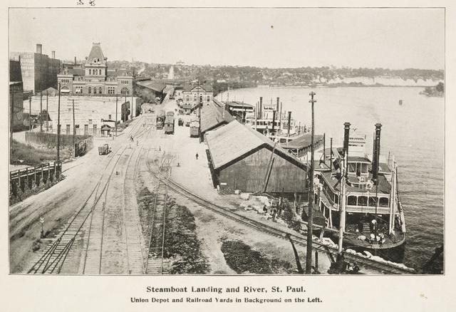 1898 Lower Landing.jpeg