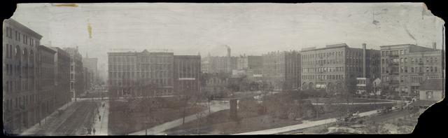 1907 Smith Park