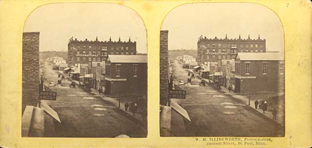 1865 Jackson Street at Levee Lowertown.jpg