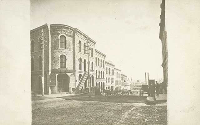 1869 Jackson Street and Levee Lowertown.jpg