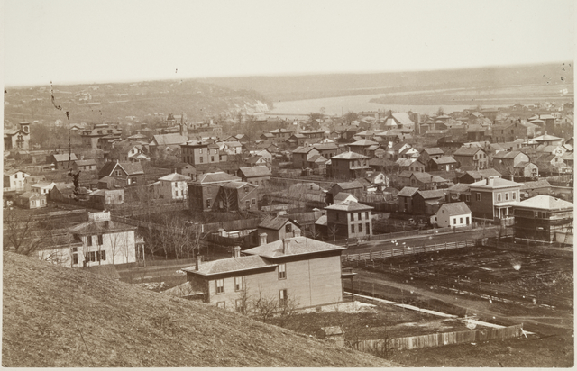 1869 Lowertown from Baptist Hill.jpeg