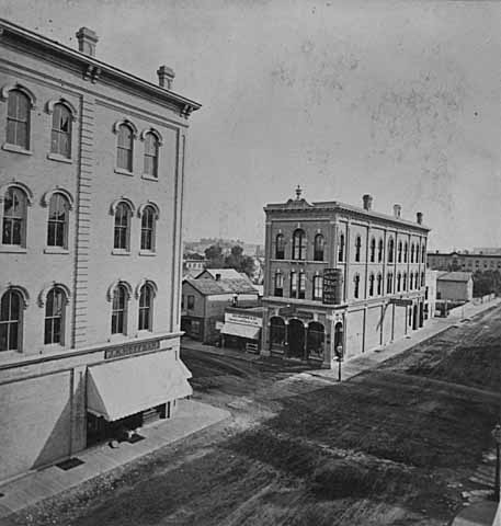 1870 7th and Jackson Street Lowertown.jpg