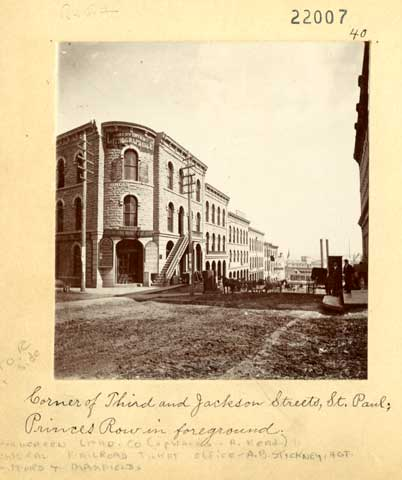 1870 3rd and Jackson Street Lowertown.jpg