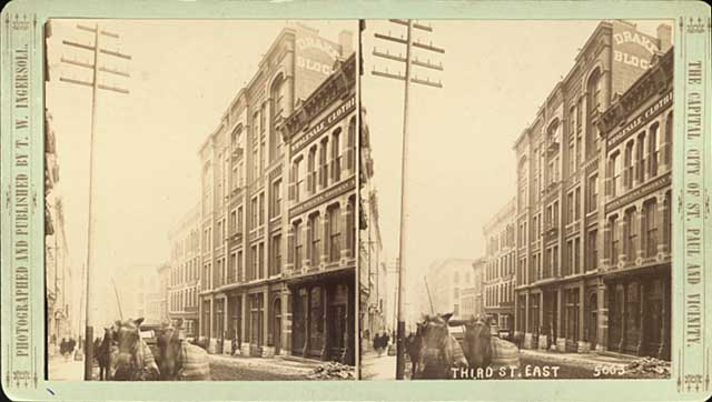 1880 3rd and Jackson Street Lowertown.jpg
