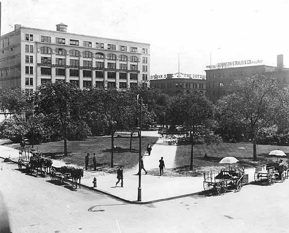 1910 Mears Park Lowertown.jpeg