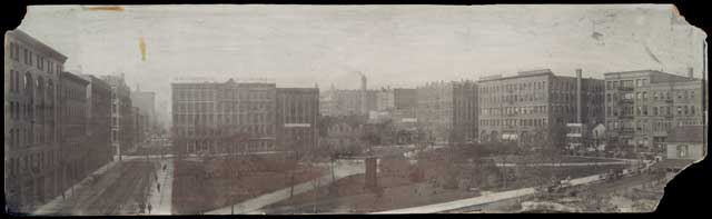 1910 Smith Park, St. Paul Lowertown.jpg