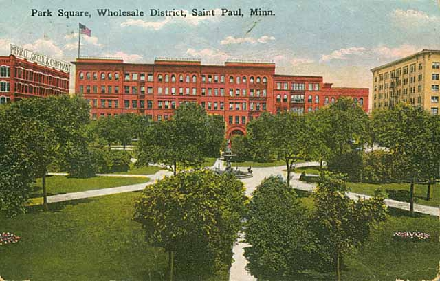 1917 Smith Park Lowertown.jpeg