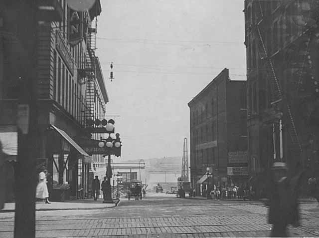 1918 Sibley Street Lowertown Saint Paul Lowertown.jpg