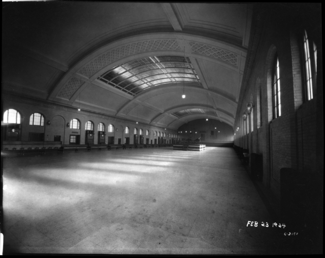 1924 Union Depot Lowertown.jpeg