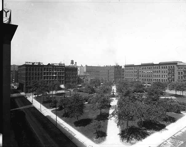 1925 Mears Park Lowertown.jpeg