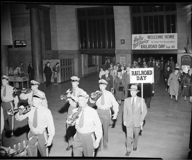 1948 Union Depot Lowertown.jpeg