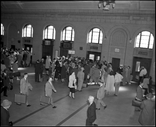 1949 Union Depot Lowertown 6.jpeg