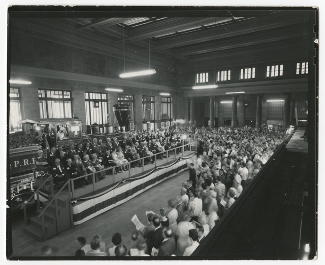 1962 Union Depot Lowertown.jpeg