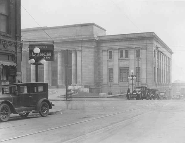 1930 Union Depot Lowertown.jpeg