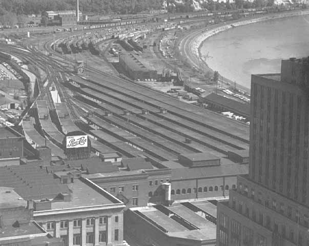 1956 Union Depot Yards - Lowertown.jpeg