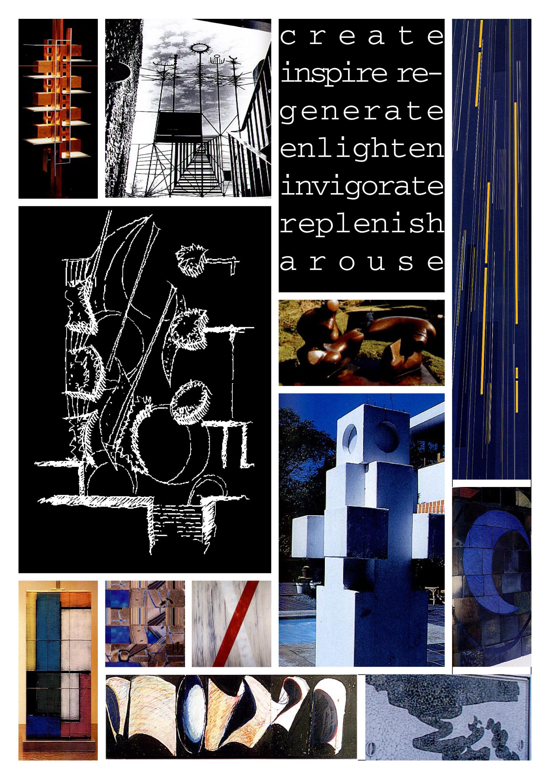 polaris-schematic2 copy.jpg