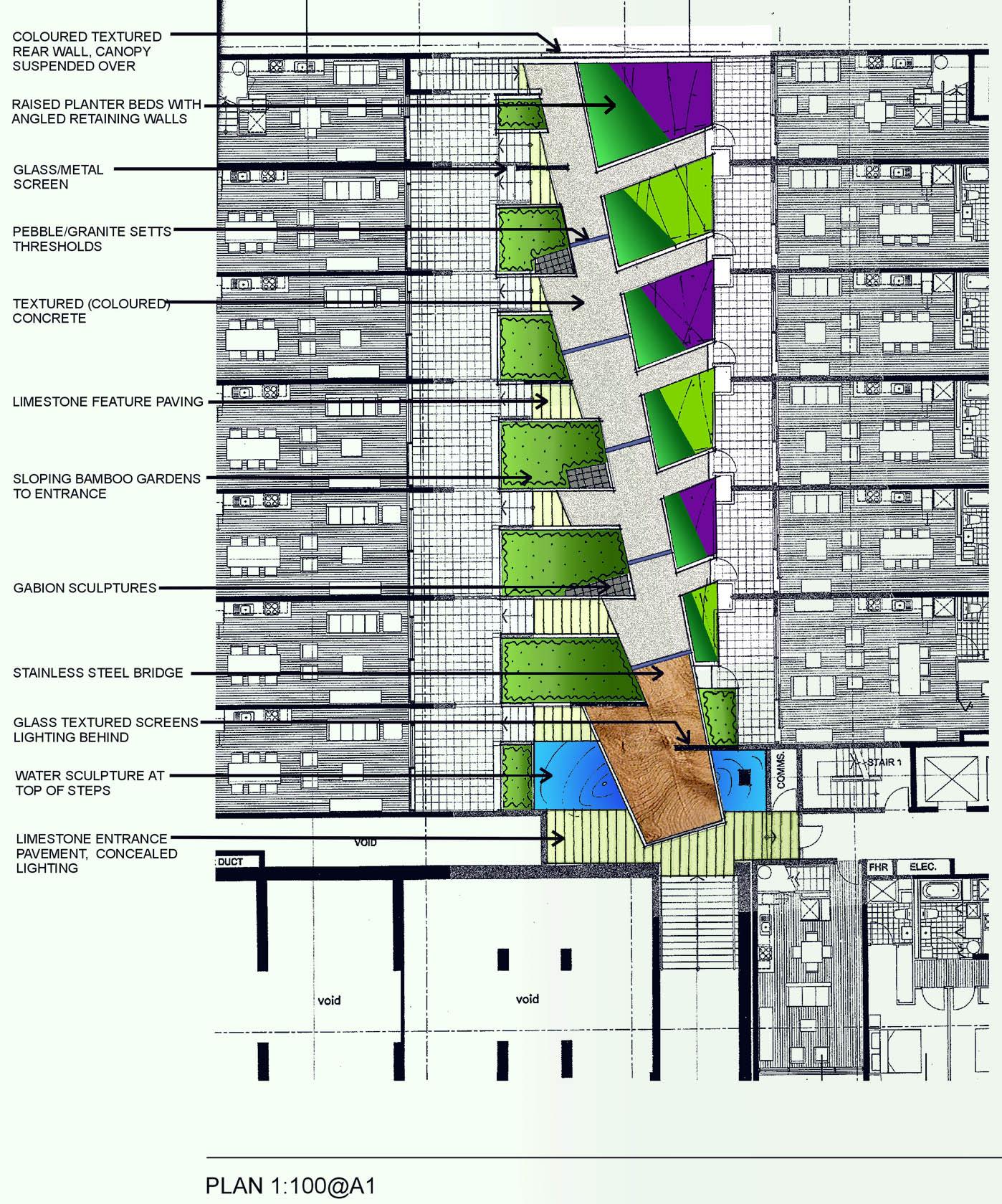 polaris Concept Plan copy.jpg