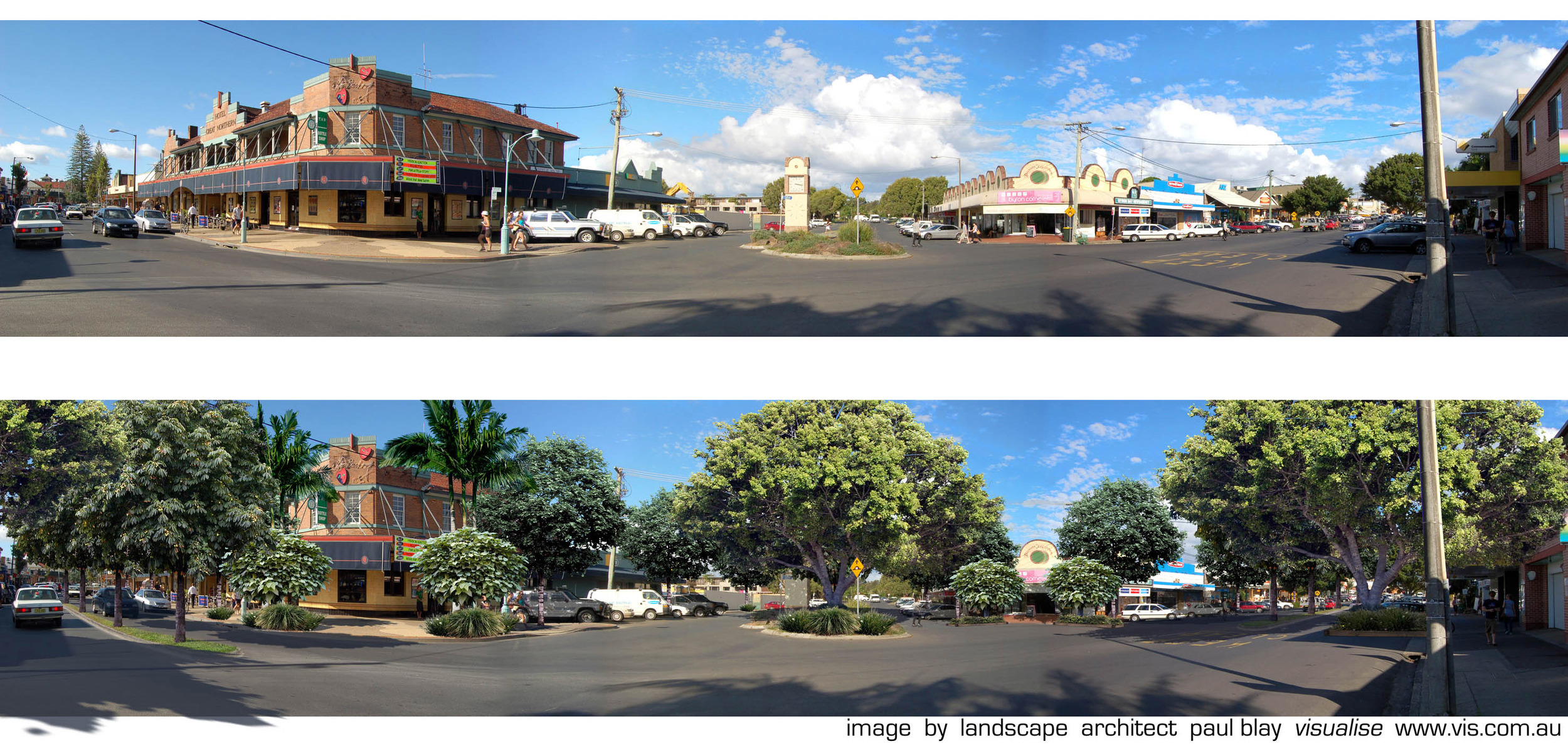 jonson st byron bay before and after.jpg