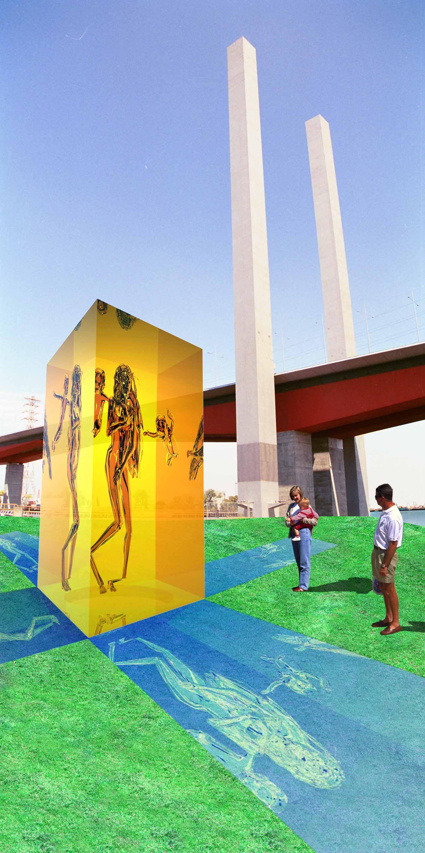 docklands installation.jpg