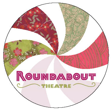 roundabout business front back proof.jpg