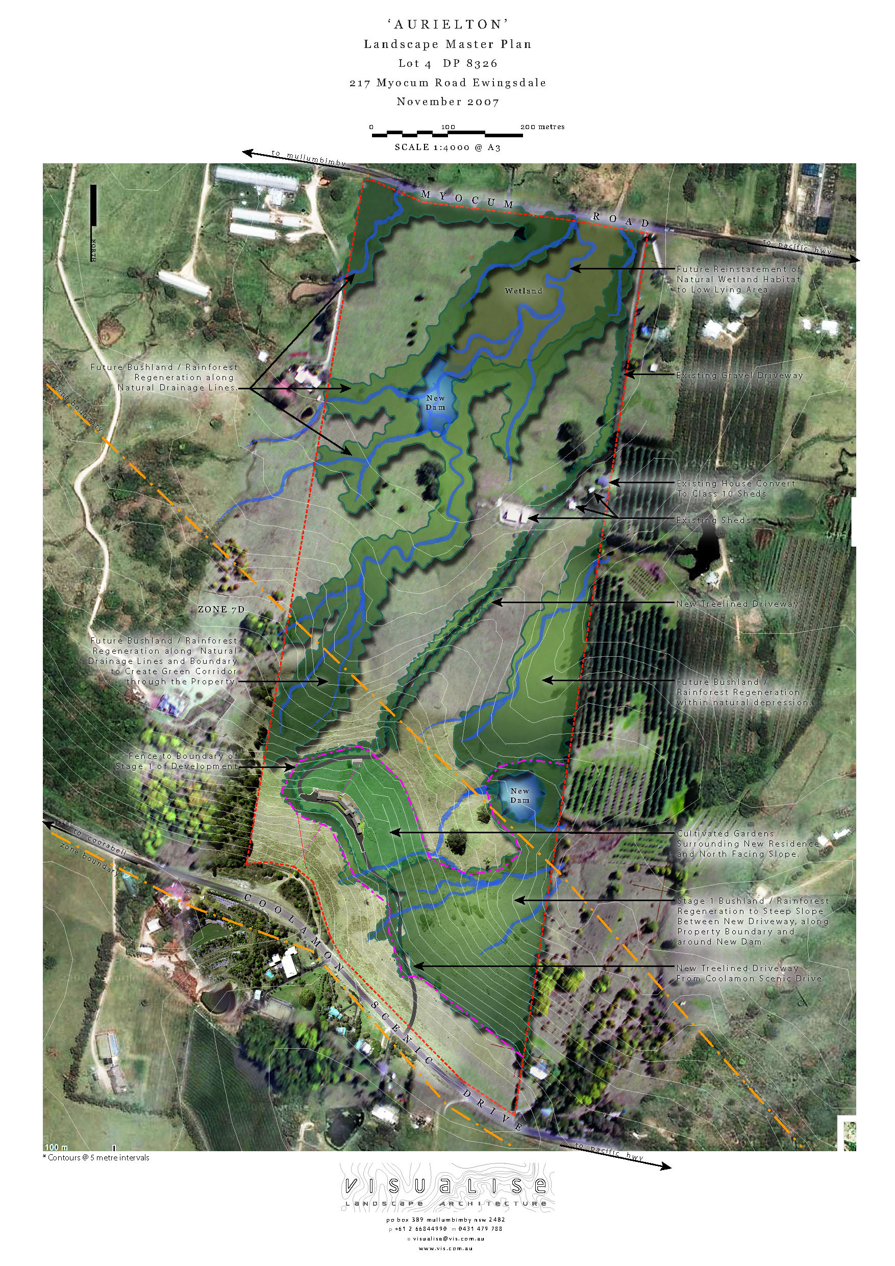 Landscape Master plan final small.jpg