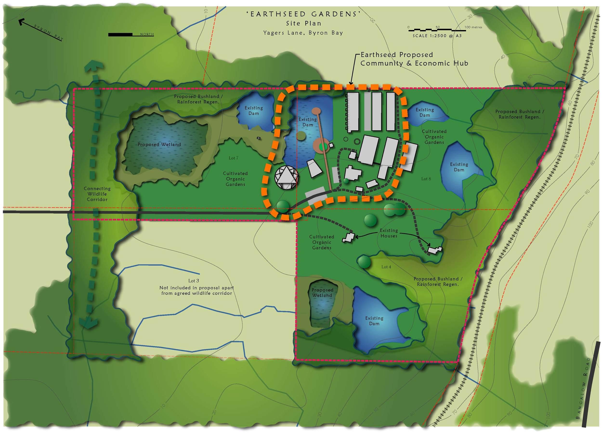 Earthseed site plan.jpg