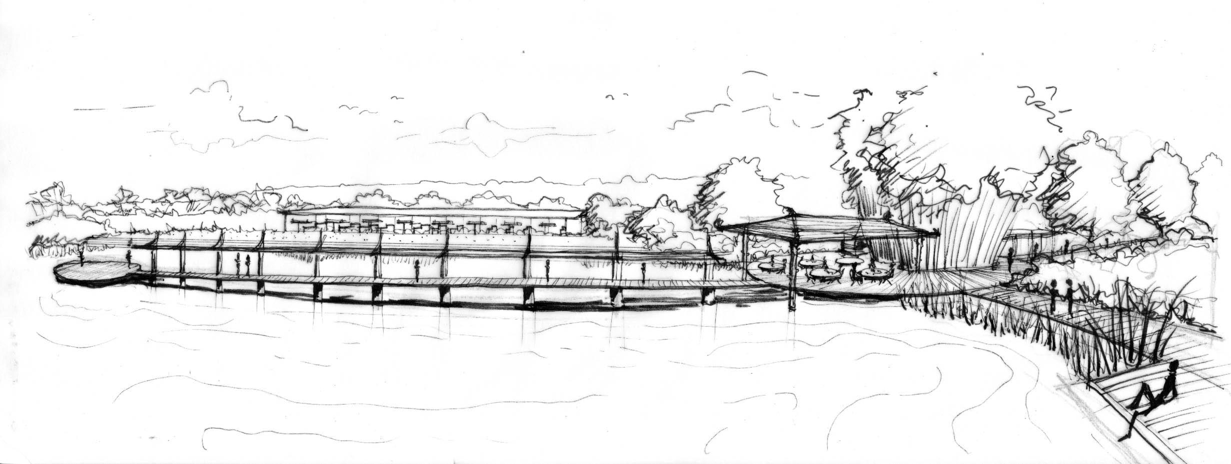 lake cafe sketch may 07.jpg