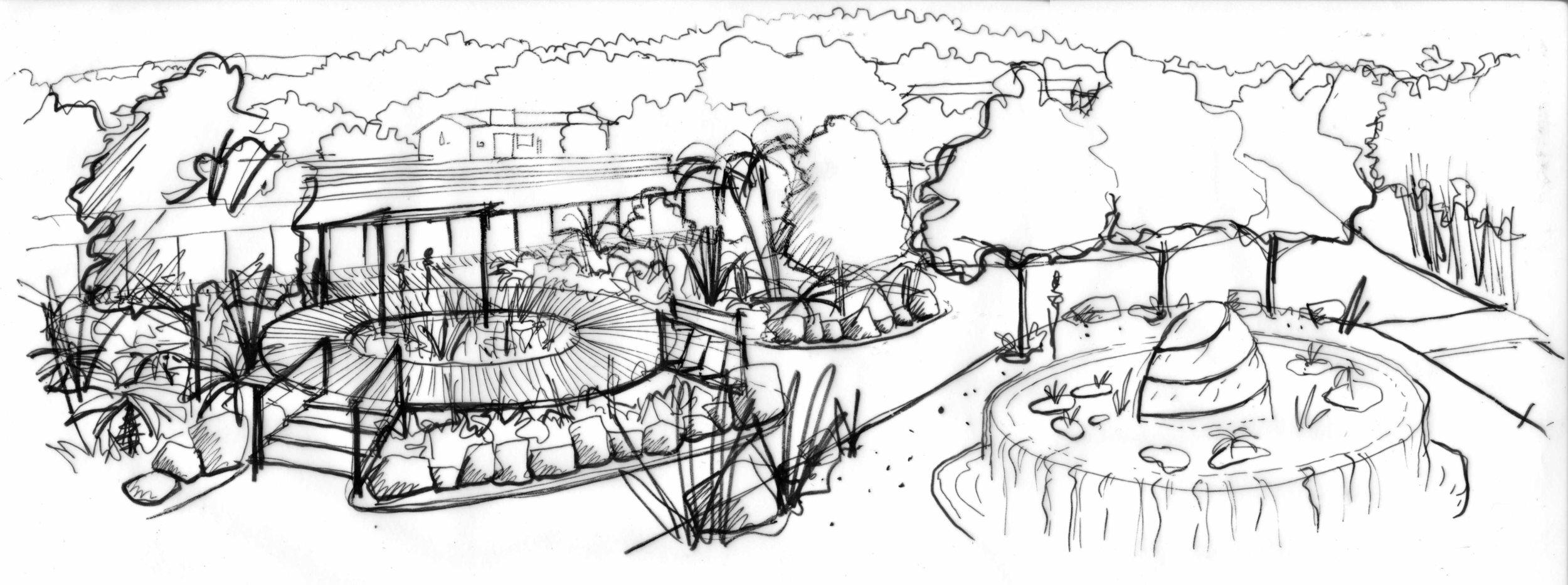 nursery sketch.jpg