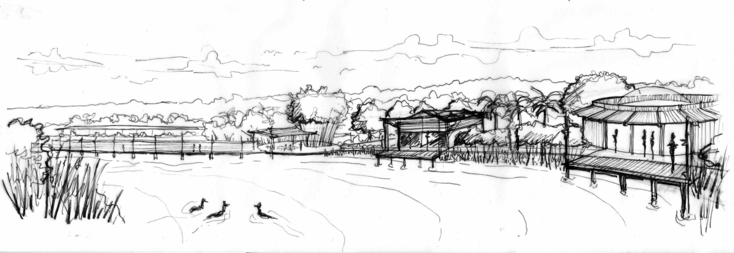 conf centre spa lake sketch.jpg