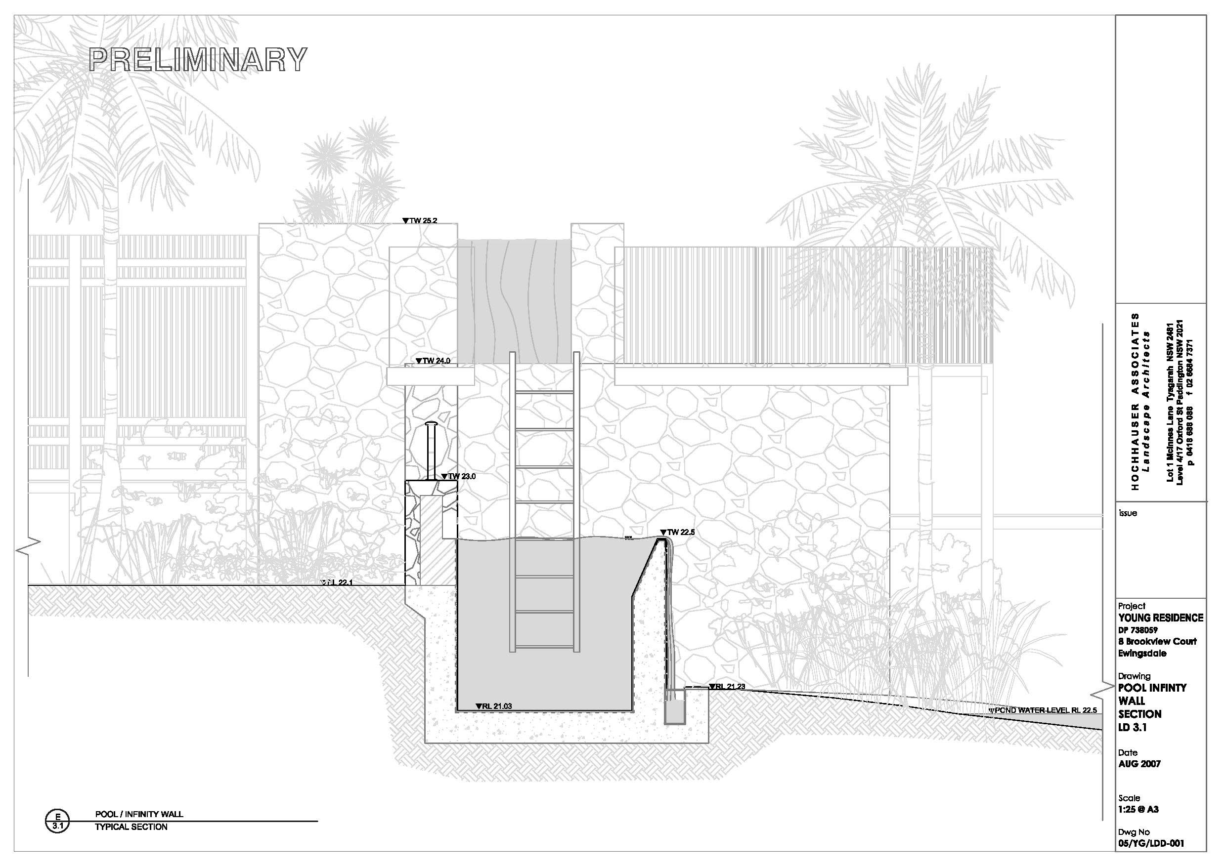 C pool wall.jpg