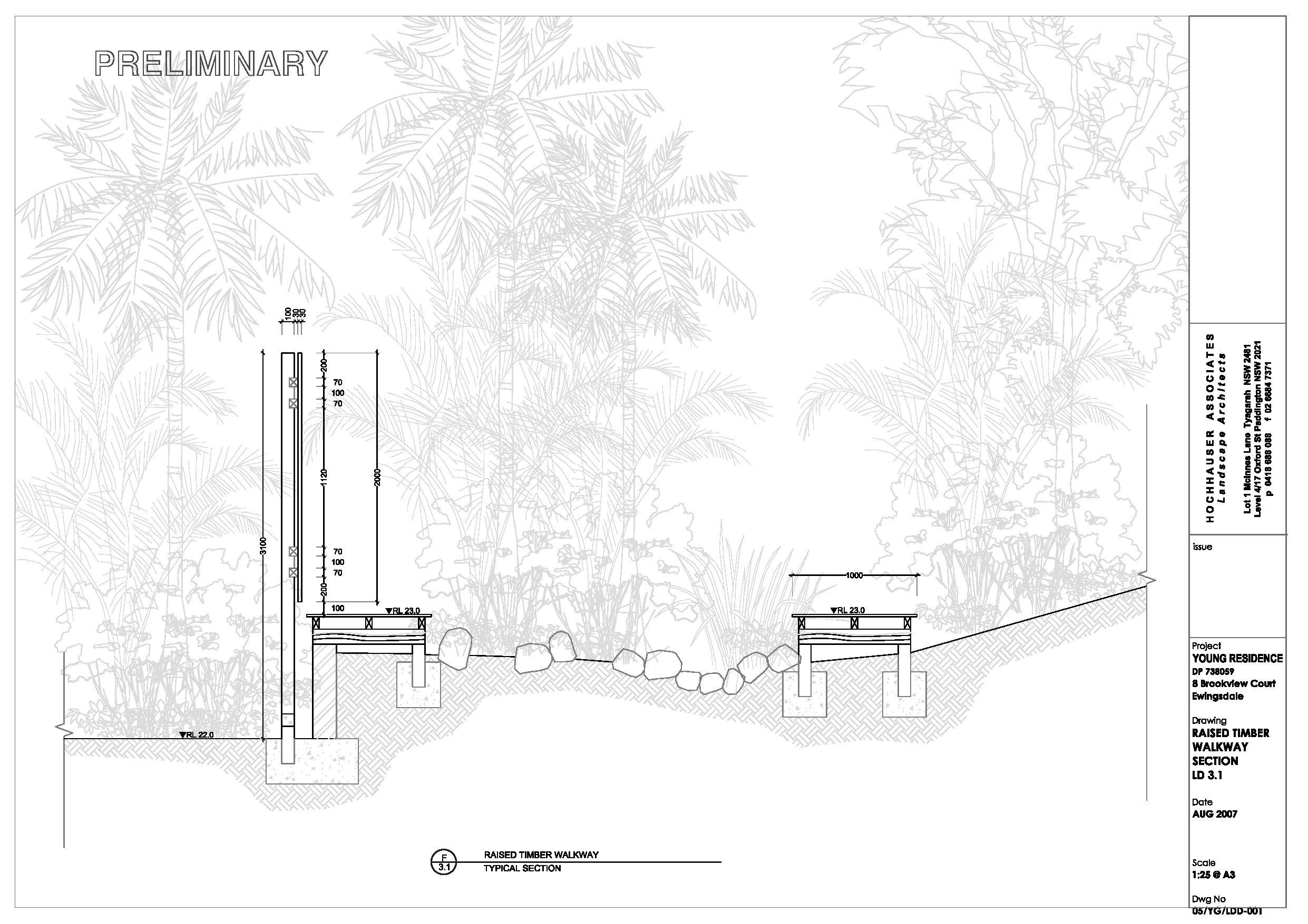 B timber walkway.jpg
